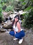 Gabriela, 24  , Medellin