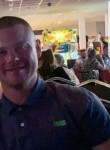 Richard, 28  , Ipswich