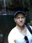 Bed boy , 40  , Wiener Neustadt