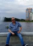 Vadim, 58, Moscow