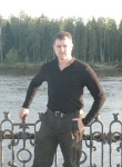 Maks, 35  , Nadym