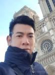 Martin Nguyen, 38  , Teuva