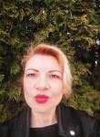 Lora, 43  , Warsaw