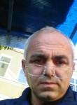 Vladimir, 51  , Kudepsta