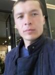 Almaz, 25 лет, Алматы