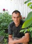 Dmitro, 30  , Obukhiv
