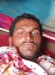 karri ranganna, 20  , Raichur