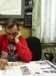 Sergey, 65  , Maloyaroslavets