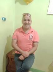 على محمد, 42, Egypt, Cairo