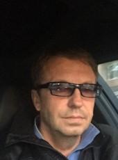 aleksandr, 51, Russia, Perm