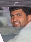 Aqraruddin, 30  , Al Ain