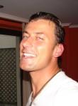 Micha, 34  , Swinoujscie