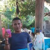 Daniel, 18  , San Miguel