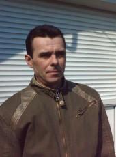 Владимир, 56, Republic of Moldova, Tiraspolul