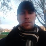 Лео Ширина, 25  , Polonne