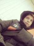 Maksim, 18  , Talnakh