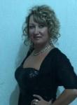 Olga, 46  , Berezniki