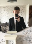 ILLCUMTOU, 19  , Coventry