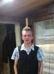 Lukaš Luky, 30  , Zilina