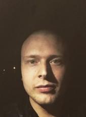 Sergey, 29, Russia, Volokolamsk