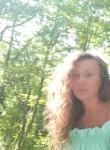 Keterina, 30  , Gelendzhik