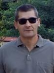 Ramon, 52  , Braganca Paulista