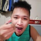 Noah, 22  , Baguio
