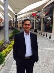 Sabah ahmed, 53 года, بغداد