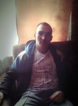 Sergey, 28  , Gorno-Altaysk