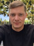 Ruslan, 33, Krasnodar