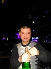 Aleksey, 36, Russia, Gatchina