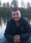 Aleksey, 36, Gatchina
