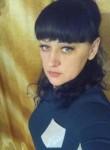 Lyudmila, 37  , Suvorov