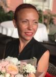 Tatiana, 37, Moscow