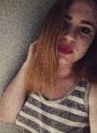 Kseniya, 21  , Volovo