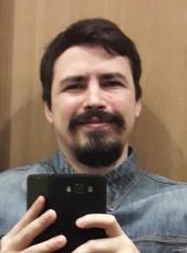 Ivan, 37, Russia, Saint Petersburg