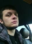 Andrey, 26  , Yelizovo