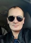 Artur, 41  , Odessa