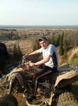 Artur, 33  , Volzhsk