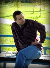 Igor, 34, Russia, Khimki