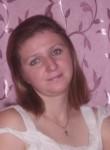 vika, 36  , Mozhaysk