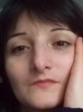 Olesya, 34, Russia, Azov