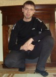 Valeriy, 33, Simferopol