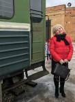 Elena, 46  , Pereslavl-Zalesskiy