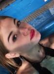 Polina , 18, Kazan