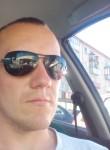 Vlad, 30  , Vitebsk