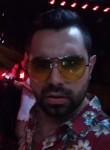 Yaroslav, 29  , Krasnodar