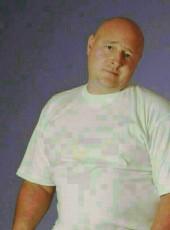 Dmitriy, 45, Russia, Zheleznodorozhnyy (MO)