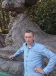 Dmitriy, 37  , Volsk