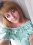 Mariya, 23  , Krasnapollye